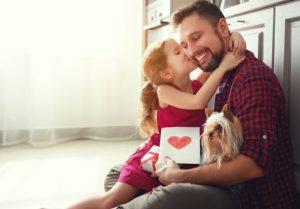 estrategia online en el Dia del Padre   Go On Consulting