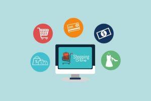 tips para tu tienda online