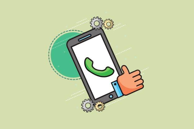 Atención al cliente online | Go On Consulting