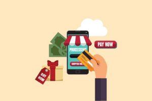 Éxito Tienda Online   Go On Consulting