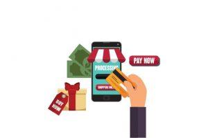 Éxito en tu tienda online | Go On Consulting