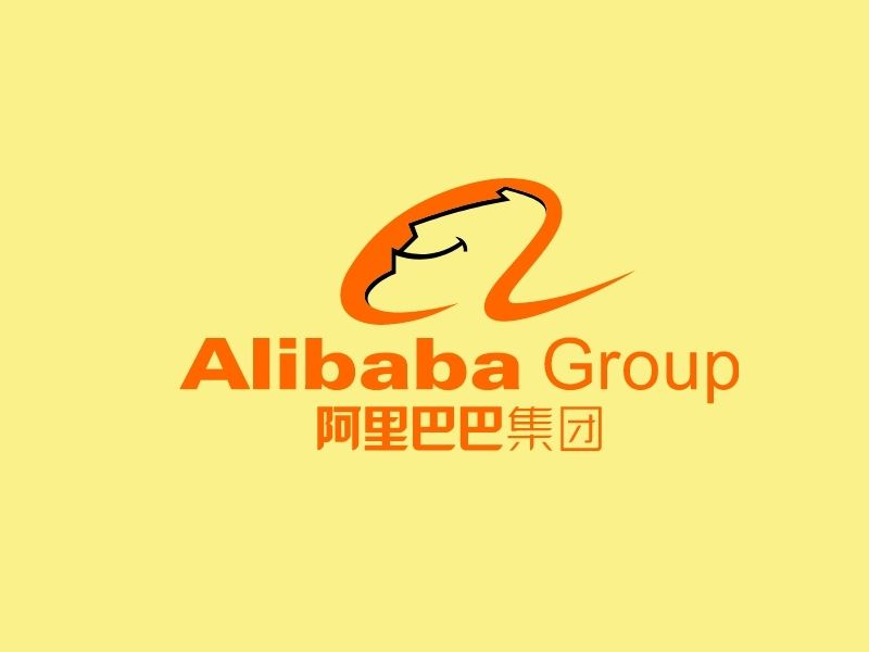 Alibaba, un ejemplo de éxito de ecommerce en tiempos de pandemia