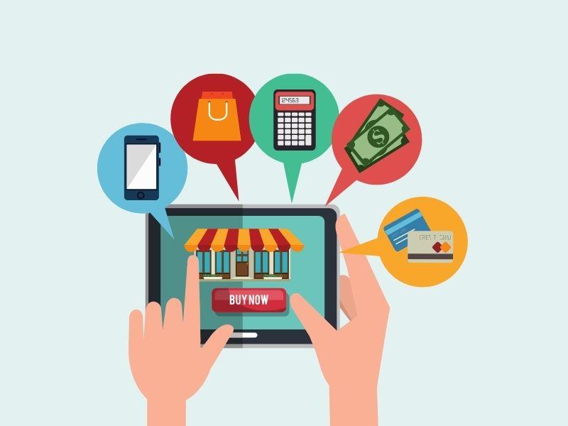 El comercio electrónico es más necesario que nunca para las pymes