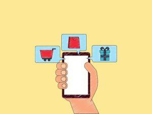Google aconseja optimizar la tienda online