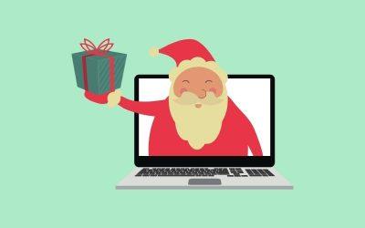 Consejos para que tu tienda online triunfe esta Navidad