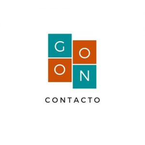 Contacto Go On Consulting
