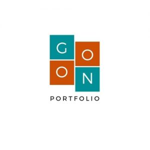 Portfolio Go On Consulting