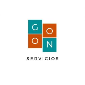 Servicios Go On Consulting