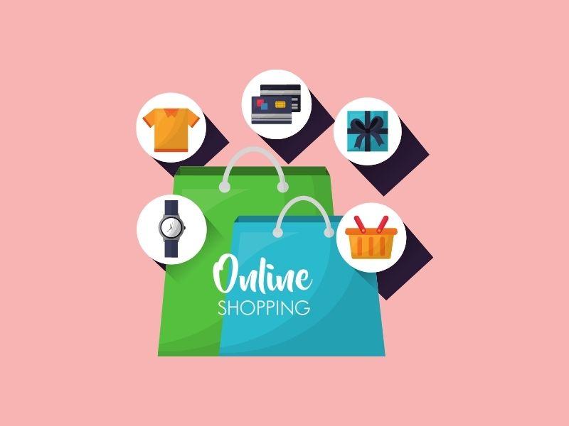 la digitalización de las pymes aumentaron las ventas online
