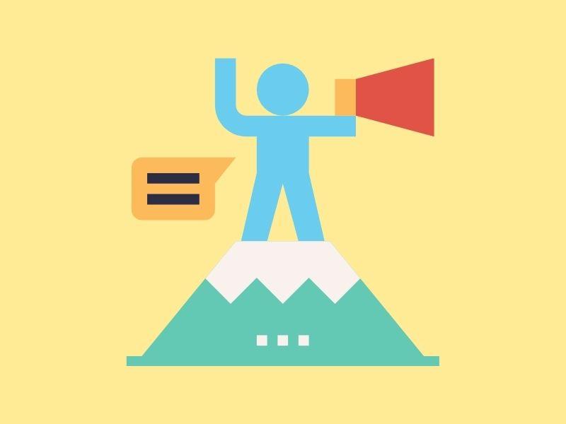 Los influencers se convierten en prescriptores de una marca o producto