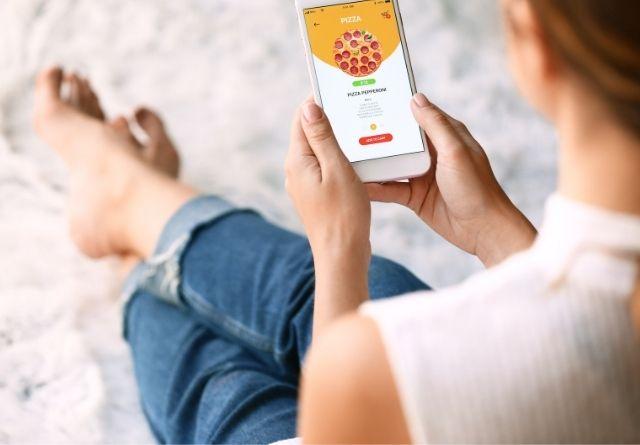 Las redes sociales se han convertido en un gran aliado de los restaurantes