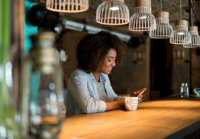Es el momento de que la hostelería se aproveche de las numerosas ventajas que ofrece tener una página de Facebook.
